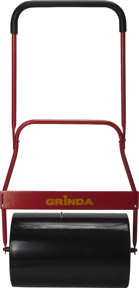 Каток GRINDA для газона, 580х400мм, 62л, ( 422115 ) 422115