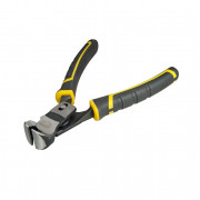 "Кусачки торцевые 190 мм ""FatMax Compound Action"" FMHT0-71851,  Stanley Black&Decker inc. ( 0-71-851 )"