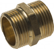 "Бочонок GENERAL FITTINGS латунь, 1/2"",  ( 51031-1/2 )"