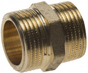 "Бочонок GENERAL FITTINGS латунь, 3/4"",  ( 51031-3/4 )"