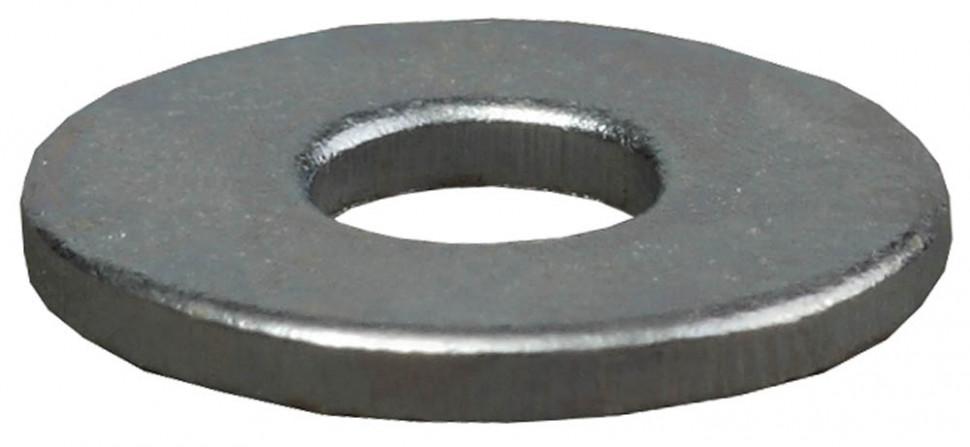 рекомендуют стирать шайба стальная толщина 3мм м8 предполагается
