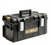 Ящик-модуль для системы DEWALT TOUGH SYSTEM 4 IN 1, STANLEY, ( 1-70-322 )