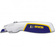 Нож IRWIN Retractable pro, IRWIN, ( 10504236 )