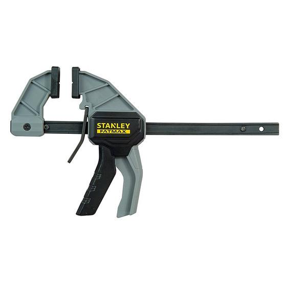 Струбцина быстрозажимная FatMax FMHT0-83232 M 150 мм, STANLEY, ( 0-83-232 )